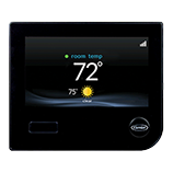 Wi-Fi® Thermostats | Carrier Residential