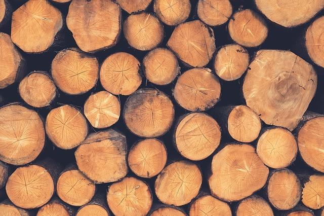 About Us | Keystone Wood Products Association