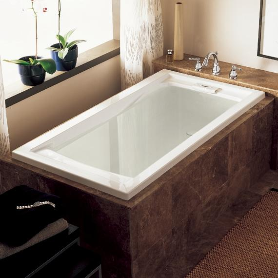 Bathtubs | Soaking Tubs | American Standard