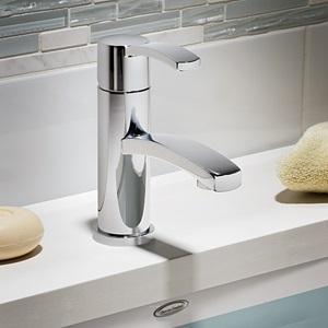 Bathroom Sink Faucets - American Standard