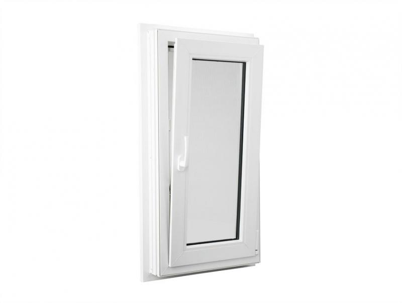 Tilt & Turn   Kohltech   Windows & Entrance Systems