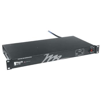 RackLink™ Power Management System