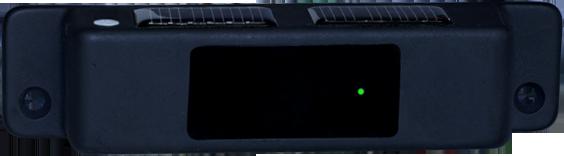 Bronze Craft Corporation :: The Smart Window Sensor