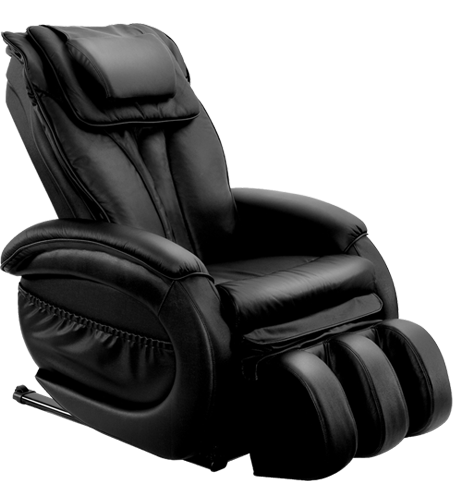 Infinity™ IT-9800 | Infinity Massage Chairs