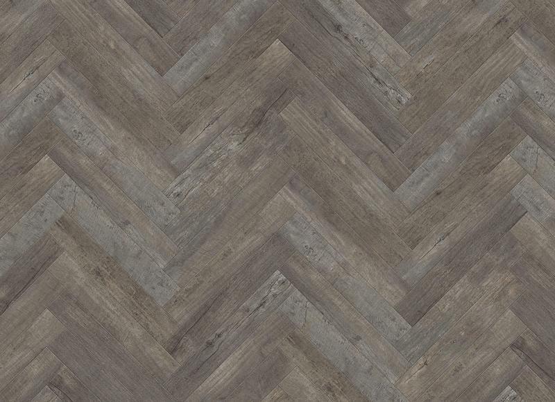 Alpine Ridge Patterned Floors Moonstone 1128510 | Aspecta Flooring