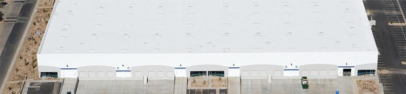 Polyurethane Spray Foam Roofing Systems | Premium Spray