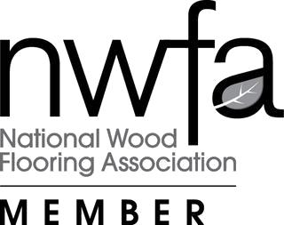 Traditional Collection – PID Floors | Hardwood Floors