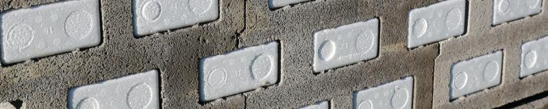 Insulated Masonry Wall Systems - Genest Concrete Genest Concrete
