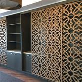 2Dperforatedscreens