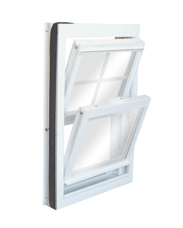Replacement Archives - Crystal windows commercial window manufacturer in the USA