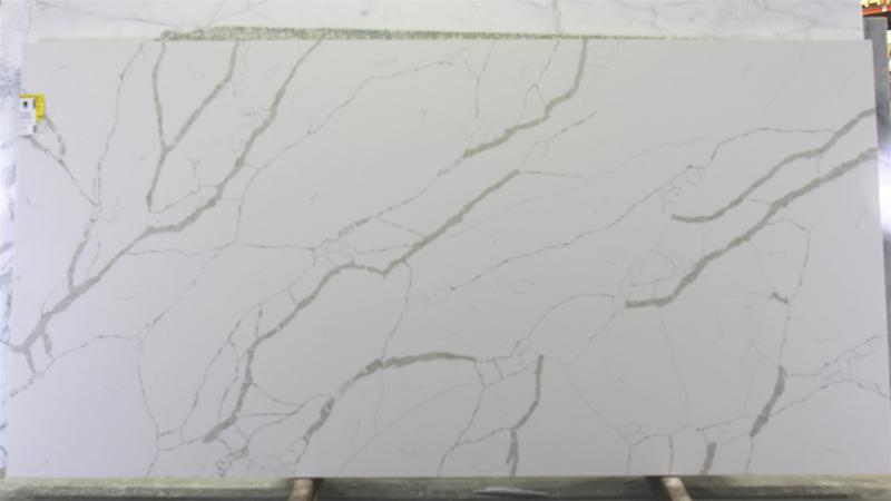 Statuario Leonardo CQ990 Slabs - Marble & Granite