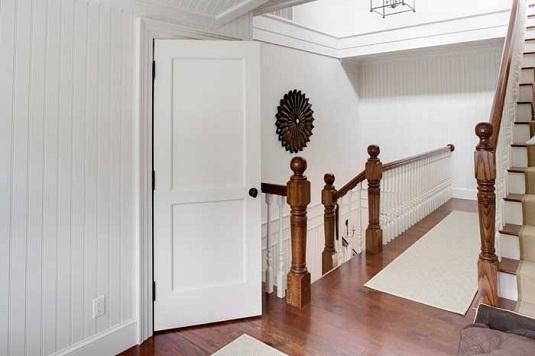 Doormerica.com || Millennium Doors