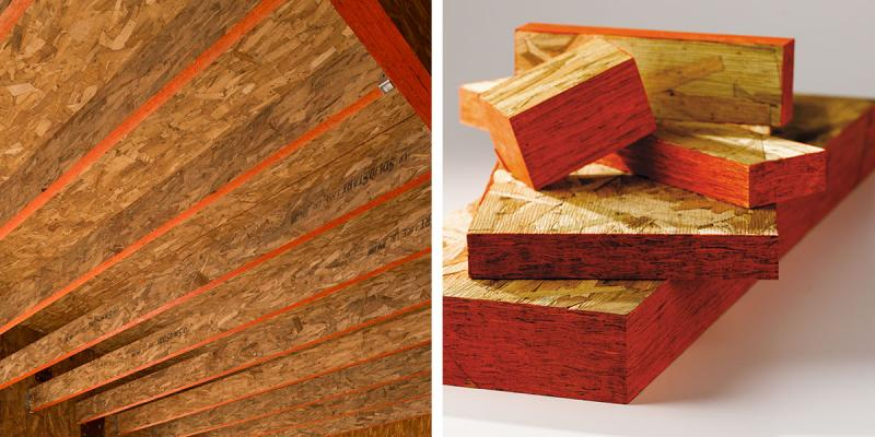 Engineered Wood Products | LP Building Products