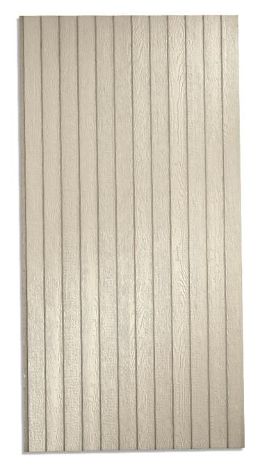 Engineered Wood Siding | Durable Trim & Siding | LP SmartSide
