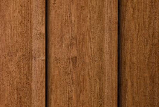 Genuine wood siding & shingles | Maibec