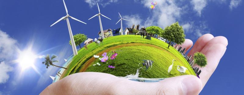 Pfister Energy - Energy Efficiency Solutions