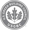 Residential Green Building and Accessibility Consulting