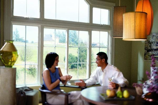 Replacement Slider Windows | Simonton Windows & Doors