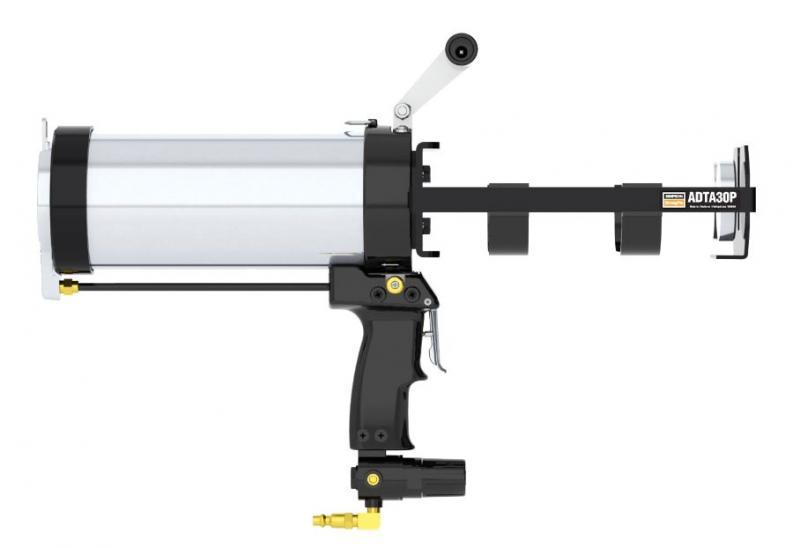 ADTA30P Pneumatic Dispensing Tool for 30 oz. Cartridges | Simpson Strong-Tie