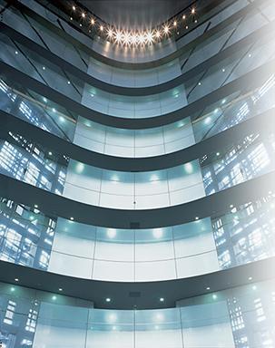 American Window Film – 3M Window Film – Architectural & Designer Films