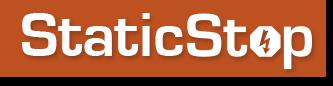 ESD Flooring Solutions - SelecTech Inc.