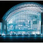 Architectural Glass | Alpen High Performance Products : Alpen High Performance Products