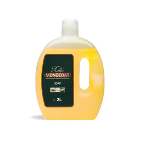 Rubio Monocoat : RMC Soap