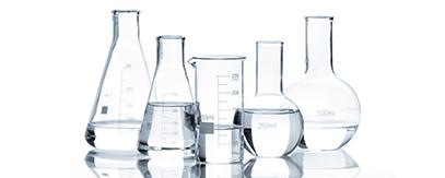 Water Based Additives  - Shop - Target Coatings
