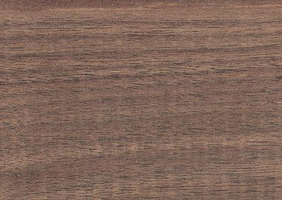 Flooring species - Walnut - Quebec Wood Export Bureau (QWEB)