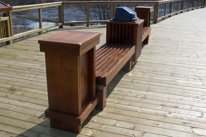 Gardening Accessories - Thermalwood Canada