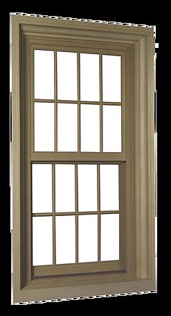 Commercial Window Refurbushing