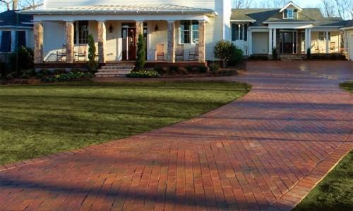 Stratham Hill Stone - Brick Pavers for Sale & Installation | Madbury, NH and Beyond