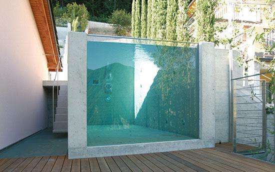 Drytech Waterproofing System Engineering