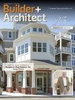 Builder+Architect