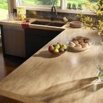 Wholesale Distribution of Building Products| Kitchen & Bath Products| Parksite