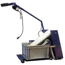 TILE EZE INC - Tile & Stone Precision Cutting Tools, Grout Cleaning Machines Attachments - TILE EZE INC.