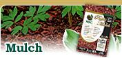 Mulch - Products - SBC