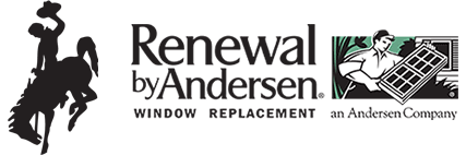 Casement Replacement Windows | Renewal by Andersen of Wyoming | Evansville, WY