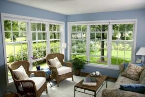 Replacement Windows   Renewal by Andersen of Wyoming   Evansville, WY