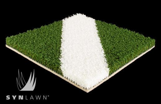 SpeedTurf - SYNLawn SpeedTurf low-friction agility surface