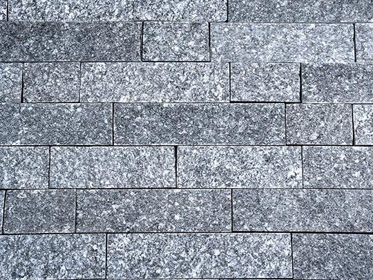 Oxford Granite / Strips