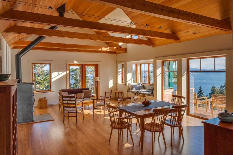 Alpen – Pinnacle Window Solutions