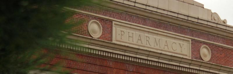 About | College of Pharmacy | Oregon State University