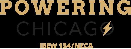 Tuition Reimbursement   Powering Chicago
