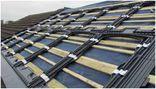 IRFTS   Krannich Solar