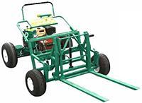 Item # item-1385, R800 Workhorse