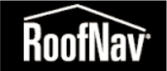 RoofNav