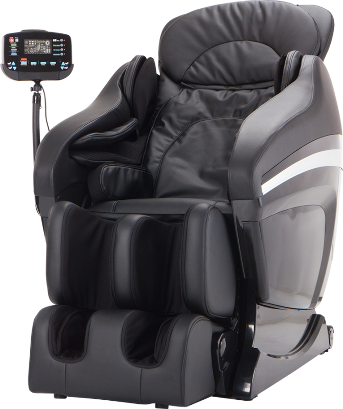 HORIZON – ADAKO Massage Chairs