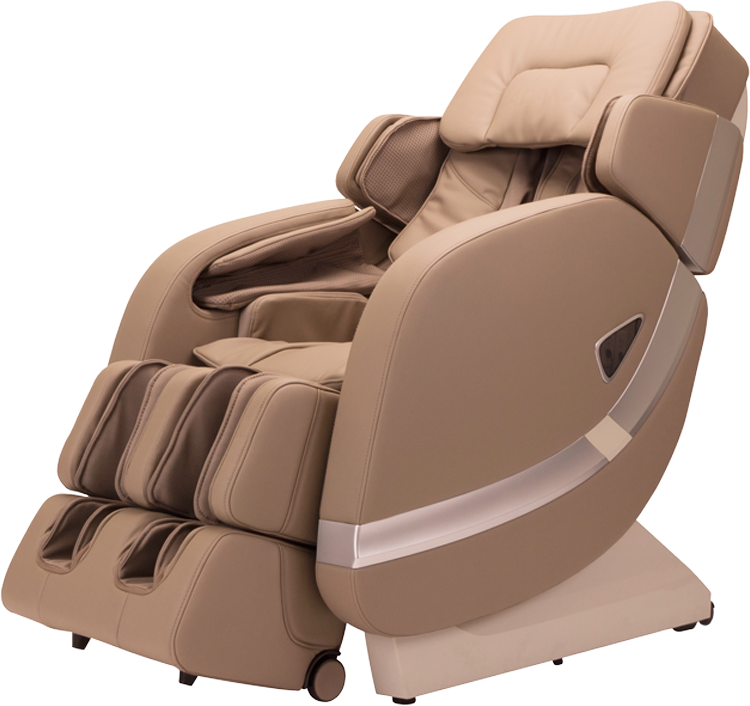 TWILIGHT – ADAKO Massage Chairs