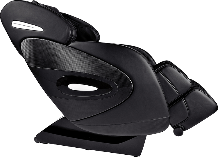 ZENITH – ADAKO Massage Chairs